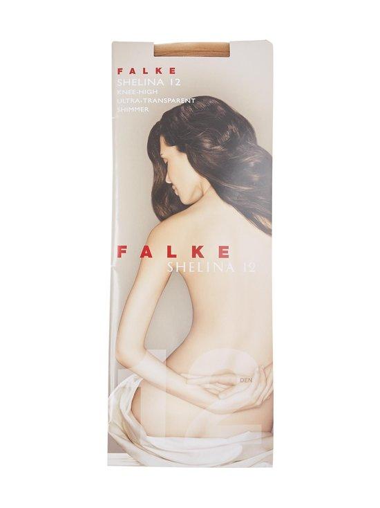 Falke - Shelina 12 den -polvisukat - BRASIL (RUSKEA) | Stockmann - photo 1