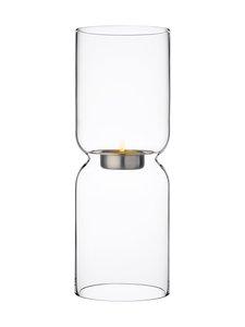 Iittala - Lantern-lyhty 250 mm - KIRKAS | Stockmann