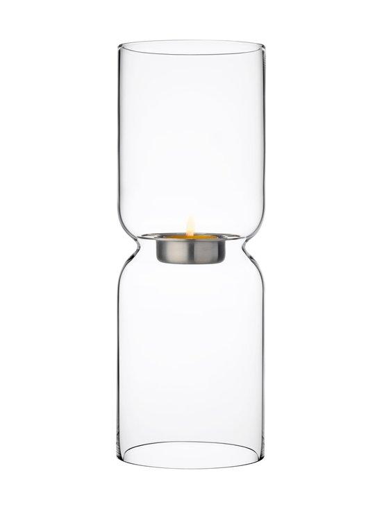 Iittala - Lantern-lyhty 250 mm - KIRKAS | Stockmann - photo 1