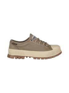 Palladium - Pallashock OG -kengät - 377 DUSKY GREEN   Stockmann