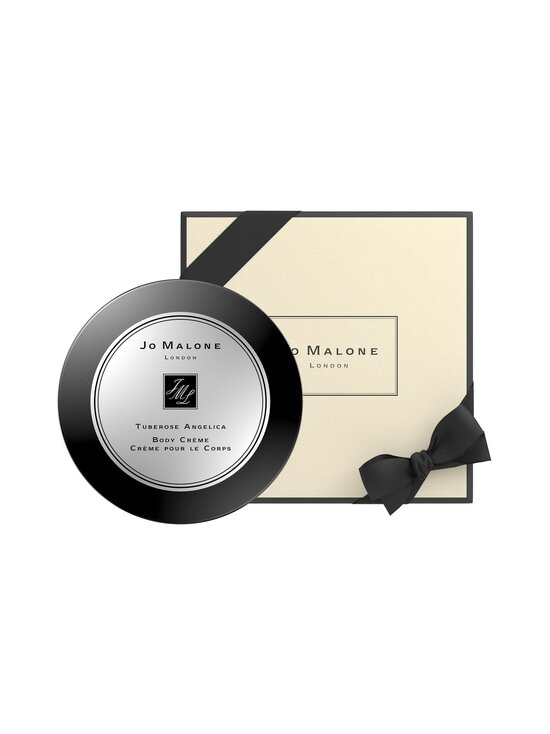 Jo Malone London - Tuberose Angelica Body Crème -vartalovoide 175 ml - NOCOL | Stockmann - photo 2