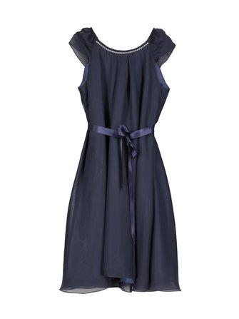 Dress - MINGNELIN