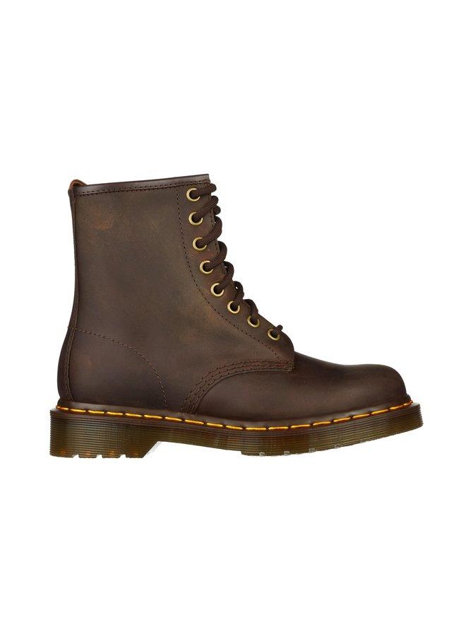 1460 Grazy Horse -kengät