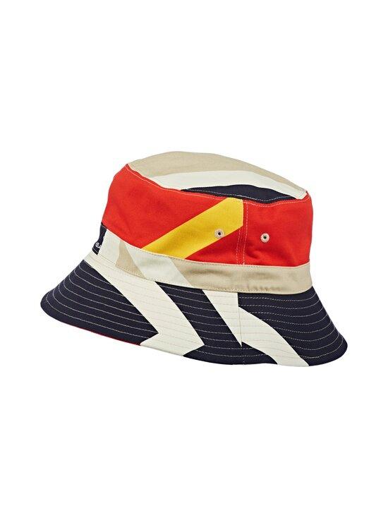 GANT - Rough Weather Bucket Hat -hattu - 409 CLASSIC BLUE   Stockmann - photo 1