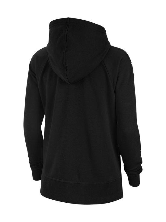 Nike - Dry Get Fit -urheilutoppi - 010 BLACK/WHITE | Stockmann - photo 2