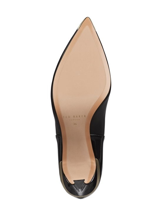Ted Baker London - Maysiep-avokkaat - BLACK | Stockmann - photo 3
