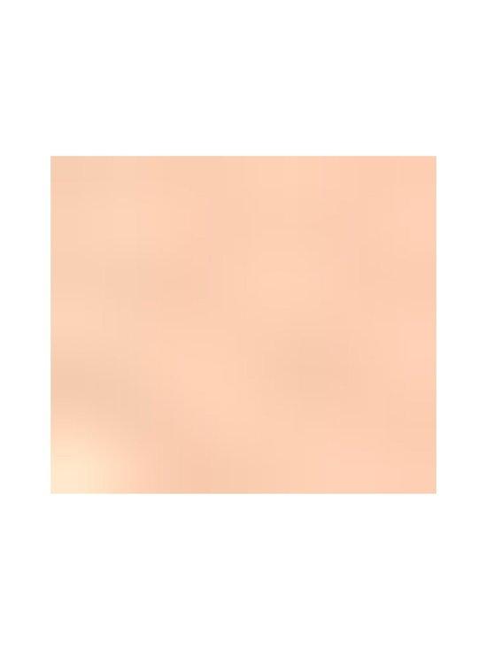 Guerlain - Les Voilettes Loose Powder -irtopuuteri 20 g - 02 LIGHT   Stockmann - photo 2