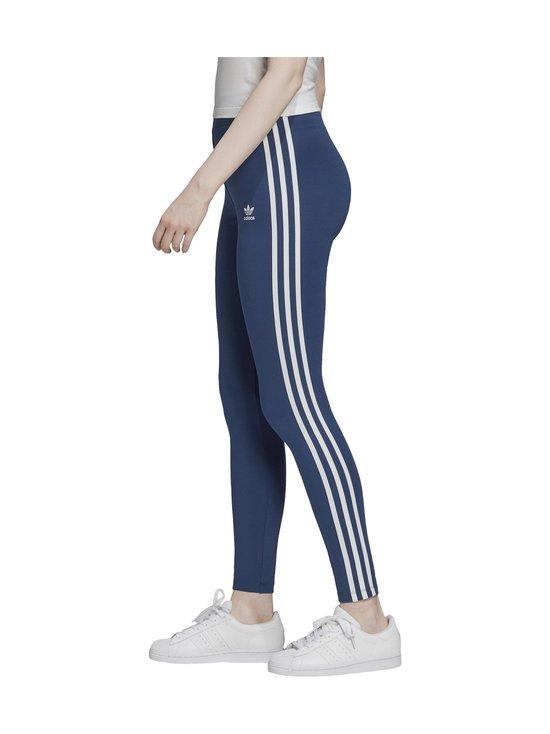 adidas Originals - 3-Stripes-treenitrikoot - NMARIN/WHITE | Stockmann - photo 4