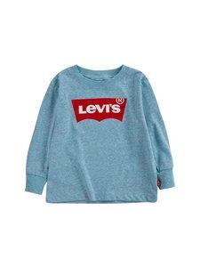 Levi's Kids - Batwing Tee -paita - C7X REGATTA SNOW YARN | Stockmann