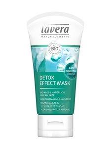 Lavera - Detox Effect -naamio 50 ml - null   Stockmann