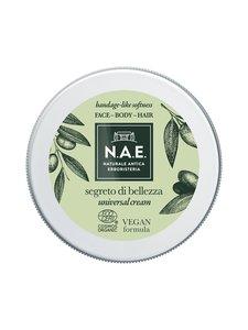 Naturale Antica Erboristeria - Segreto Di Bellezza -yleisvoide 150 ml - null | Stockmann