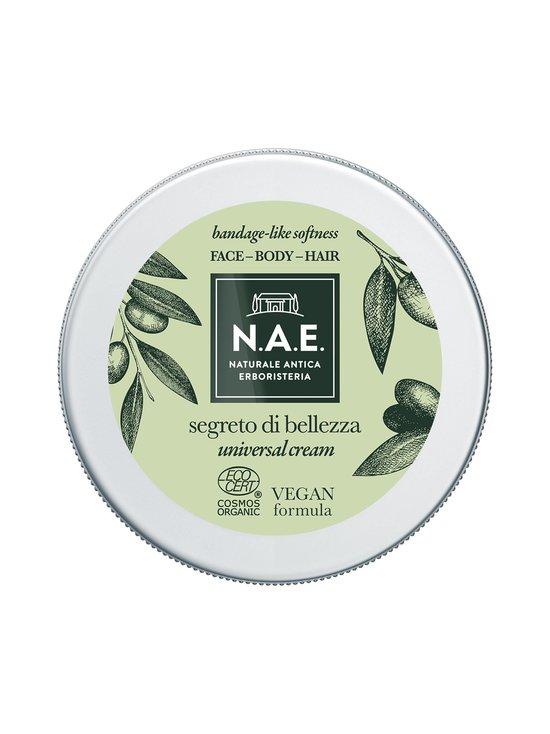 Naturale Antica Erboristeria - Segreto Di Bellezza -yleisvoide 150 ml - NO COLOR | Stockmann - photo 1