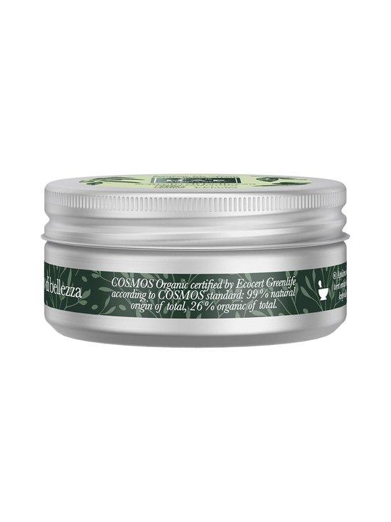 Naturale Antica Erboristeria - Segreto Di Bellezza -yleisvoide 150 ml - NO COLOR | Stockmann - photo 3