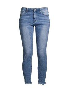 Piro jeans - Farkut - JEANS   Stockmann