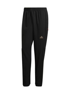 adidas Performance - Adapt Pant W -housut - BLACK | Stockmann