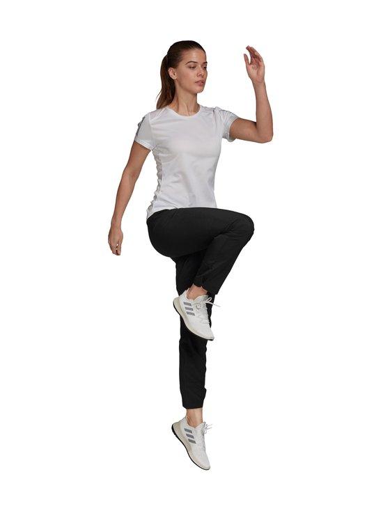 adidas Performance - Adapt Pant W -housut - BLACK   Stockmann - photo 6
