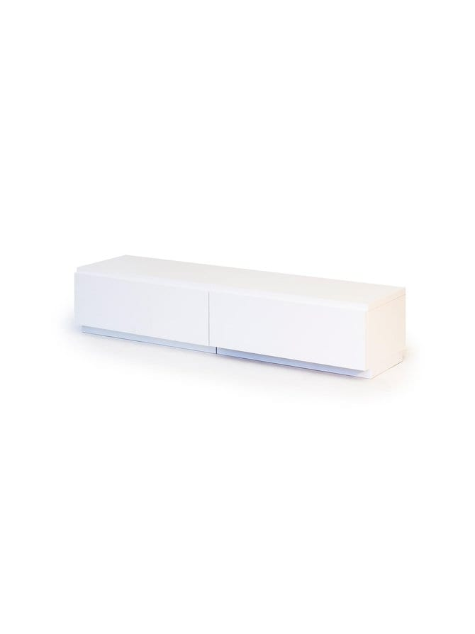 Iso-MakroMup tv-taso 156 x 32,5 x 39 cm