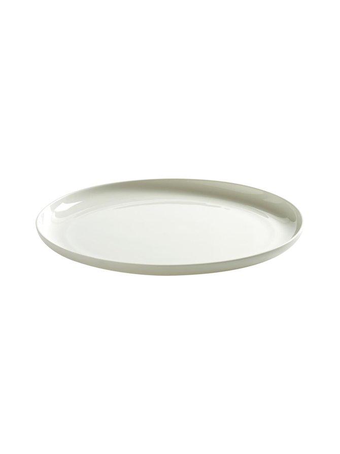 Base Piet Boon Medium -lautanen 20 cm