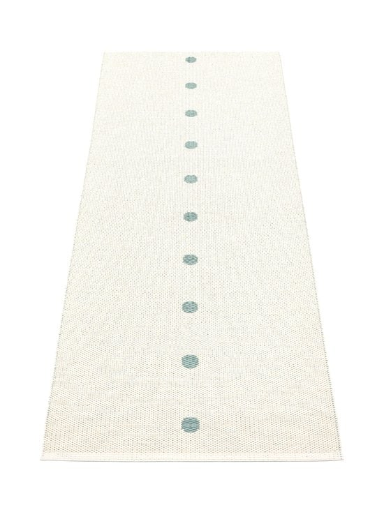 Pappelina - Peg-matto 70 x 200 cm - HAZE/VANILLA | Stockmann - photo 2