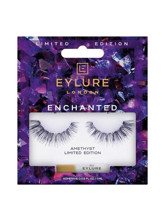 Eylure - Enchanted Lash Amethyst -irtoripset - BLACK   Stockmann - photo 1