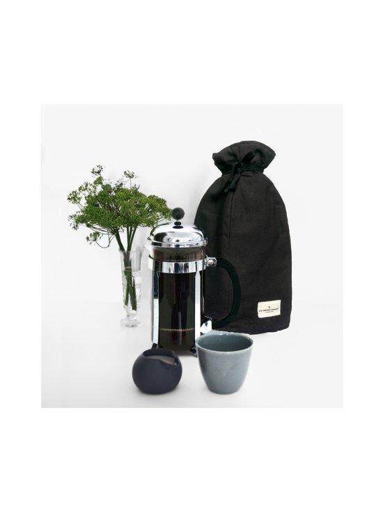 Coffee Cosy -pannumyssy