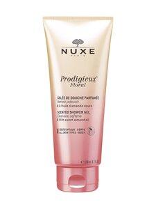 Nuxe - Prodigieux Floral Scented Shower Gel -suihkugeeli 200 ml | Stockmann