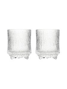 Iittala - Ultima Thule -juomalasi 20 cl, 2 kpl - KIRKAS | Stockmann