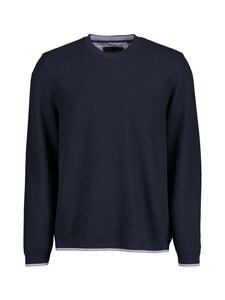 Ted Baker London - Swetty-neule - 10 NAVY | Stockmann