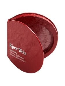 Kjaer Weis - Case Red Edition Powder Highlighter -kotelo | Stockmann