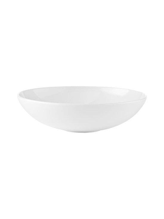Asa - Á Table -syvä lautanen 21,5 cm - VALKOINEN | Stockmann - photo 1