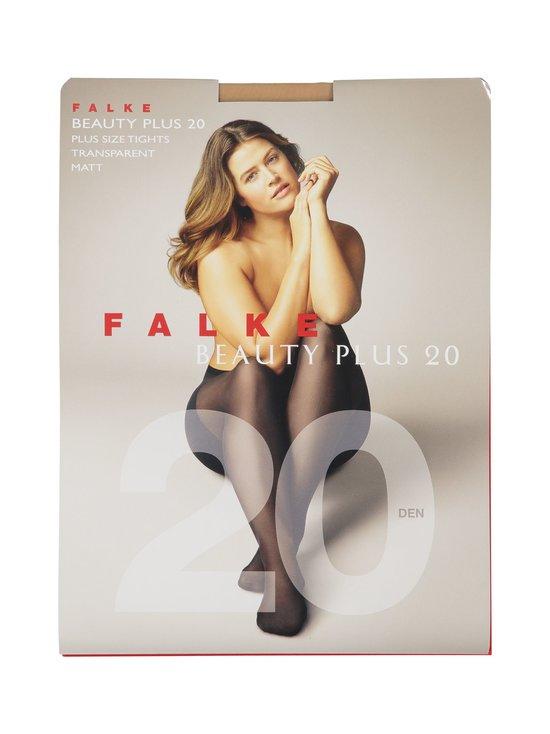 Beauty Plus 20 den -sukkahousut