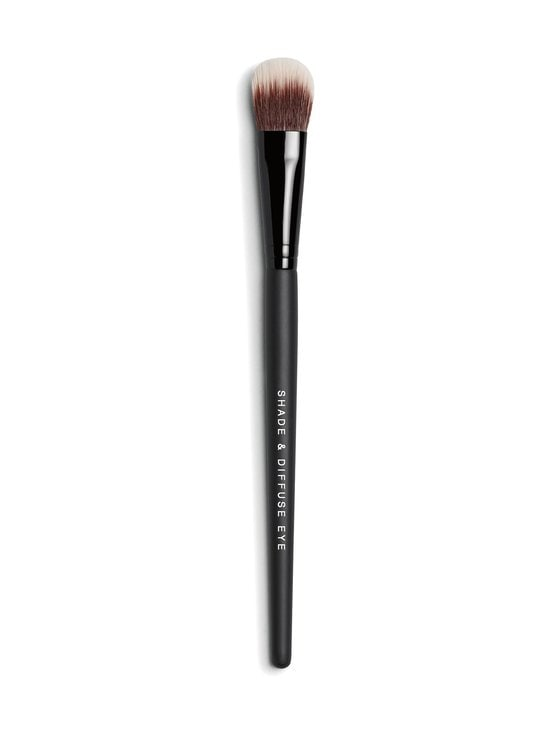 Bare Minerals - Shade & Diffuse Eye Brush -sivellin | Stockmann - photo 1