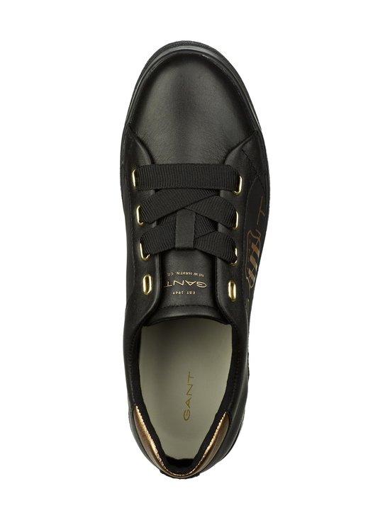 GANT - Avona-sneakerit - G00 BLACK | Stockmann - photo 2