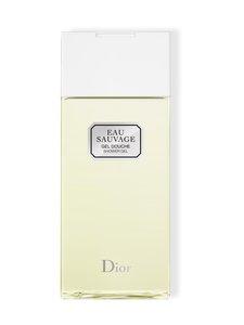 DIOR - Eau Sauvage Shower Gel -suihkugeeli 200 ml | Stockmann