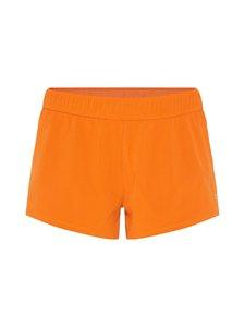 Calvin Klein Performance - Woven shorts -shortsit - 818 FRENCH MARIGOLD | Stockmann