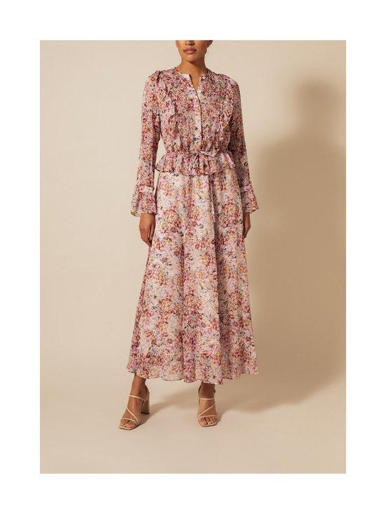 By Malina - Gio Dress -mekko - PASTEL PAISLEY | Stockmann - photo 3