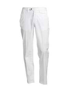 Canali - Chino-housut - 003 WHITE | Stockmann