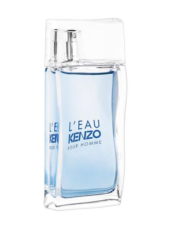 Kenzo - L'Eau Kenzo pour Homme EdT -tuoksu - null | Stockmann - photo 2