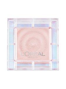 L'Oréal Paris - Color Queen Mono -luomiväri | Stockmann