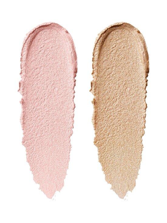Bobbi Brown - Long-Wear Cream Shadow Stick Duo -voidemainen luomiväri 1,6 g - MULTICOLOR1   Stockmann - photo 2