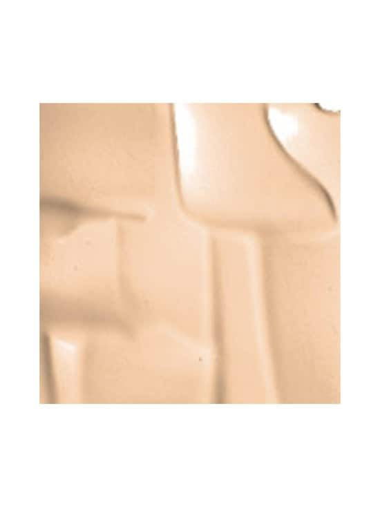 MAC - Face & Body Foundation -meikkivoide 120 ml - C1 | Stockmann - photo 2