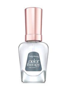 Sally Hansen - Color Therapy Top Coat -päällyslakka 14,7 ml - null | Stockmann