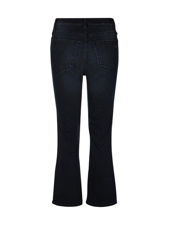 Frida Jeans -farkut