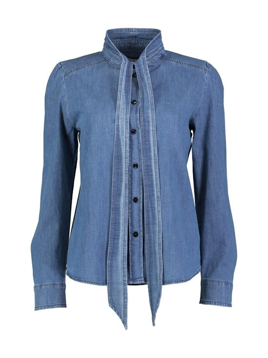 Marella - Ely-farkkupaita - 001 DENIM BLUE | Stockmann - photo 1