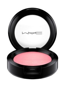 MAC - Extra Dimension Blush -poskipuna - null | Stockmann