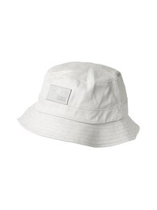 JACK & JONES junior - JacCasper Bucket Hat -hattu - GLACIER GRAY   Stockmann