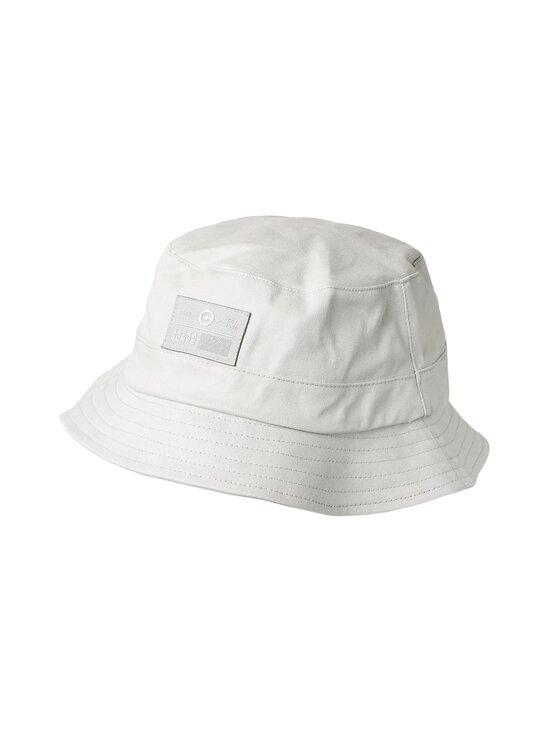JACK & JONES junior - JacCasper Bucket Hat -hattu - GLACIER GRAY | Stockmann - photo 1