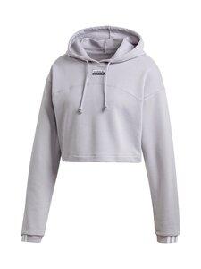 adidas Originals - R.Y.V. Cropped Hoodie -huppari - GLOGRY | Stockmann