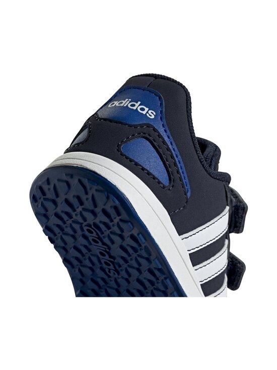 adidas Performance - VS Switch 3 -sneakerit - LEGINK/FTWWHT/ROYBLU   Stockmann - photo 2