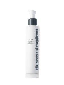 Dermalogica - Intensive Moisture Cleanser -puhdistusemulsio 295 ml | Stockmann